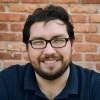 Christian Cárdenas